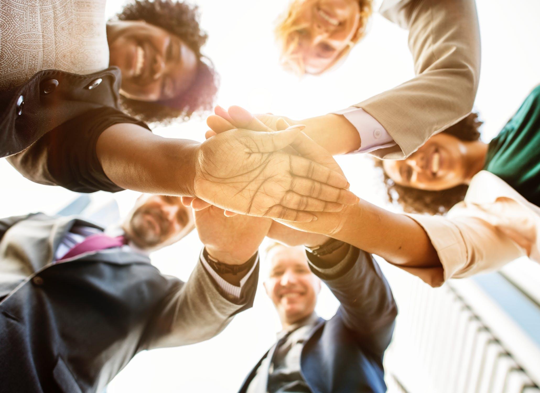 5 Effective Employee Retention Strategies